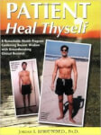 Patient Heal Thyself  Product Page