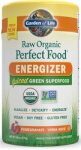 Perfect Food Raw Energizer