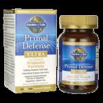 Primal Defense Ultra