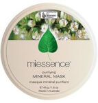 Purifying Mineral Mask Product Page