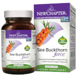 Sea Buckthorn Force