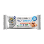 SPORT Bar Product Page