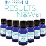 The Essential Results Now Kit