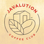 Three-Month Javalution Coffee Club Subscription