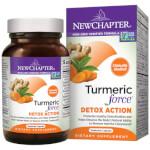 Turmeric Force Detox