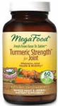 Turmeric Strength for Joint Product Page