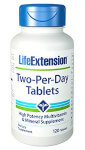 Two Per Day Tablets Product Page
