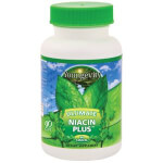Ultimate Niacin Plus